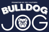 Butler Bulldog Jog - hosted by Indy Runners - Indianapolis, IN - race104292-logo.bF2sXA.png