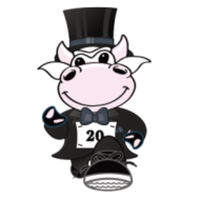 DairyAire 5K - Chino, CA - race104562-logo.bF4J7C.png