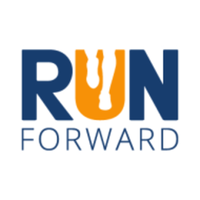 21 in 2021: 5K #16 - Anywhere Usa, NY - race104518-logo.bF4oJQ.png