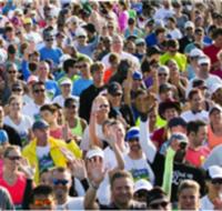 The Sandia Crest Marathon - Albuquerque, NM - Albuquerque, NM - running-13.png