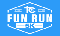 TC3 Community Fun Run - Stuart, FL - race103869-logo.bF4GUZ.png