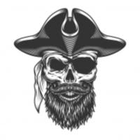 Greybeard Half Marathon - Sarasota, FL - race104557-logo.bF4Jbv.png