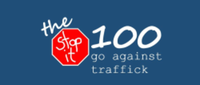 the STOP IT 100 and 5K - Buford, GA - race104549-logo.bF4JO_.png