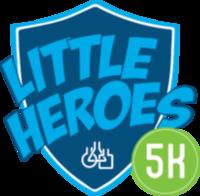 Little Heroes 5k of Santa Rosa - Santa Rosa, CA - race42855-logo.byF6EA.png