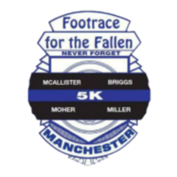 Footrace for the Fallen - Manchester, NH - race103763-logo.bFYpSD.png