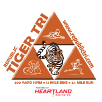 Republic Tiger Tri 2021 - Republic, MO - race104491-logo.bF8KZI.png