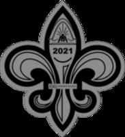 We Run the Lou Endurance Challenge benefiting Girls on the Run St. Louis - Saint Louis, MO - race104193-logo.bF14pl.png