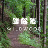 Wildwood Virtual Frozen Feet Half Marathon - Wildwood, MO - race104596-logo.bF6HIu.png