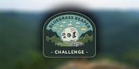 Bluegrass Reaper Challenge - Berea, KY - race104579-logo.bG_WSN.png