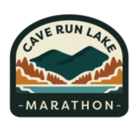 Cave Run Lake Marathon - Morehead, KY - race104583-logo.bF41oG.png