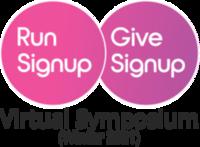 RunSignup Virtual Symposium (Winter) - Moorestown, NJ - race104384-logo.bF4mgE.png