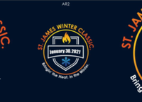 Saint James Winter Classic 5k and 1 Mile Fun Run (Virtual and Limited Live Event) - Basking Ridge, NJ - race103656-logo.bF4u4_.png