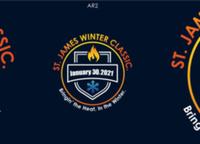 Saint James Winter Classic 5k and 1 Mile Fun Run (Virtual and Limited Live Event) - Basking Ridge, NJ - race103656-logo.bF4u4_.png