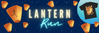 Lantern Run Virtual Race - Anywhere Usa, VA - race104632-logo.bF6jbi.png