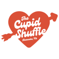 The Cupid Shuffle presented by Fleet Feet - Roanoke, VA - race103851-logo.bFYPLz.png