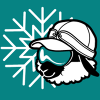 Eh Winter Experience - Marquette, MI - race104455-logo.bF5oap.png