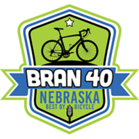 "BRAN 40 ""Nebraska - Best By Bicycle"" - Papillion, NE - 881939e8-17d1-4e5a-b750-5a85e88a1144.png"