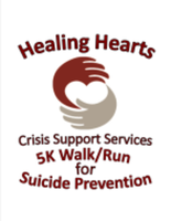 Healing Hearts 5K Walk/Run for Suicide Prevention - Oakland, CA - race41780-logo.byGbMy.png