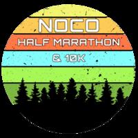 The NOCO Half Marathon & 10K - Loveland, CO - noco-half-marathon-10k-logo-sized.png