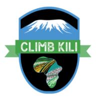 Climb Kili - Alpharetta, GA - ClimbKiliEvent_Social.png