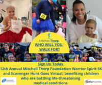 12th Annual Mitchell Thorp Foundation Warrior Spirit 5K and Scavenger Hunt Goes Virtual - Carlsbad, CA - WHO_WILL_YOU_BE_WALKING_FOR___3_.png