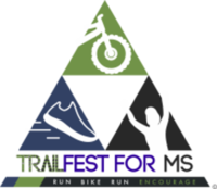 Trailfest for MS Duathlon Part 3 - Bella Vista, AR - race104751-logo.bF7oZg.png