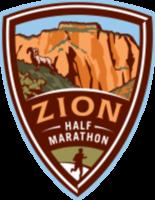 2022 Zion Half Marathon - Springdale, UT - race104748-logo.bF7nIT.png