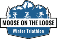 Moose on the Loose - Winter Triathlon - Island Park, ID - race104417-logo.bF3h_V.png