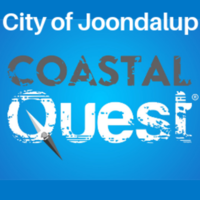 Coastal Quest Triathlon 2020/21 - Hillarys, WA - 081c780e-a884-45f7-a38d-c25b98e450f6.png
