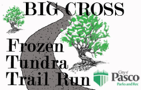 The Big Cross Frozen Tundra - 2.5mile Trail Run - Pasco, WA - race102748-logo.bF-l1F.png