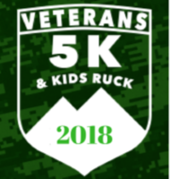 Saddleback College Veterans 5K - Mission Viejo, CA - race42054-logo.bA4qtm.png