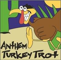 Anthem Turkey Trot - Anthem, AZ - b12d024b-1f1f-4f5c-8502-c7c929c6dc42.jpg