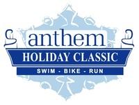 Holiday Classic - Anthem, AZ - faca59e0-0307-4fc8-a17a-aef63b6f427d.jpg
