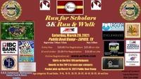 Run for Scholars 5k Run & Walk - Zapata, TX - 1fb4b794-390e-4020-94ab-55f3f4ebf295.jpg