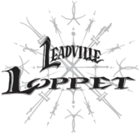 Leadville Loppet - Leadville, CO - race101927-logo.bFMExp.png