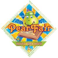 Courtland Pear Fair Run - Courtland, CA - race9108-logo.bAPAeS.png