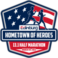 Hometown of Heroes Half-Marathon - Edinburg, TX - race104659-logo.bF6HGv.png