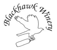 Wine Run 5K-Blackhawk Winery - Sheridan, IN - race104661-logo.bF6IOU.png