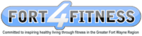 Fort4Fitness Summer Sunset Relay Wait List - Fort Wayne, IN - race96321-logo.bFlbcP.png