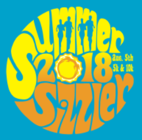 Summer Sizzler 5K/10K - Chico, CA - race23998-logo.bBkhij.png