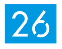 Tower 26 Virtual Race Series - Santa Monica, CA - race104770-logo.bF7Ene.png