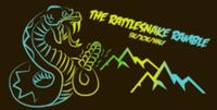 The Rattlesnake Ramble 5K/10K/Half Marathon (live or virtual) - Santa Venetia, CA - race104836-logo.bF8IlM.png