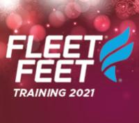 ROC/BUF Fleet Feet 2021 Virtual Training - Rochester, NY - race104555-logo.bF45Oh.png