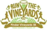 Run the Vineyards - Pindar Fall 5K - Peconic, NY - race104729-logo.bF7hoN.png