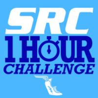 SRC 1 Hour Challenge - Sayville, NY - race104434-logo.bF4qBz.png