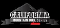 2021 California MTB Series #4 - Big Bear #1 - Big Bear Lake, CA - d5d7fc21-d5b4-4b29-ae0b-17587c9c9575.png