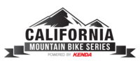 2021 California MTB Series #5 - Big Bear #2 - Big Bear Lake, CA - d5d7fc21-d5b4-4b29-ae0b-17587c9c9575.png