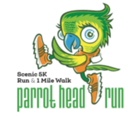 Parrot Head Run - Cleveland, OH - race104768-logo.bF7Du3.png