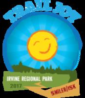 Trail Joy 5 Miler, 15K & 1 Mile Kids' Run at  Irvine Regional Park - Orange, CA - race42573-logo.bzdJ7W.png