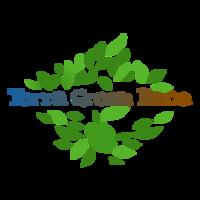 Terra Green Race - Cincinnati, OH - race103834-logo.bF46jk.png